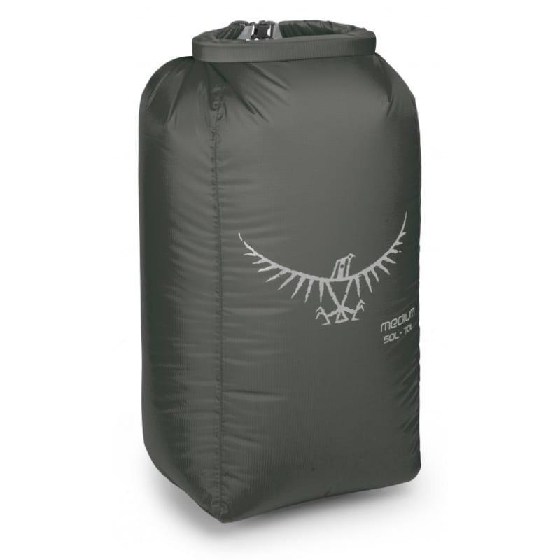Osprey Ultralight Pack Liner M