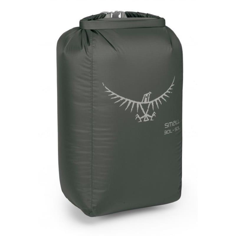 Osprey Ultralight Pack Liner S ONESIZE Shadow Grey