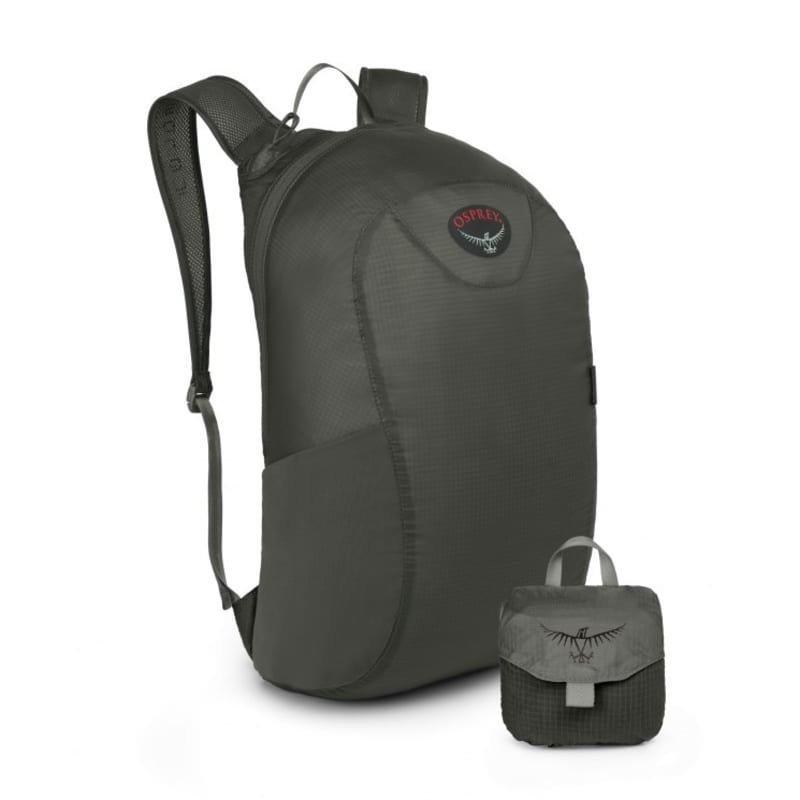 Osprey Ultralight Stuff Pack 1SIZE Shadow Grey