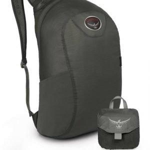 Osprey Ultralight Stuff Pack Harmaa