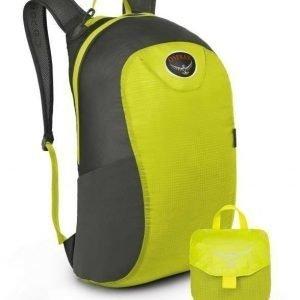 Osprey Ultralight Stuff Pack Lime