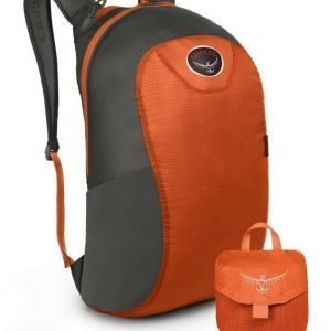Osprey Ultralight Stuff Pack Oranssi