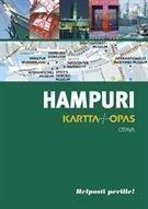 Otava Hampuri