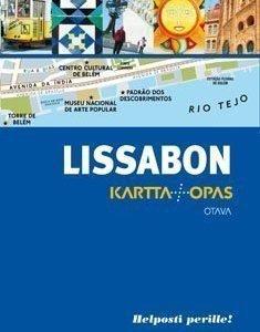 Otava Lissabon
