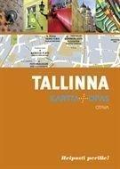 Otava Tallinna