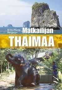 Otava Thaimaa - matkaopas