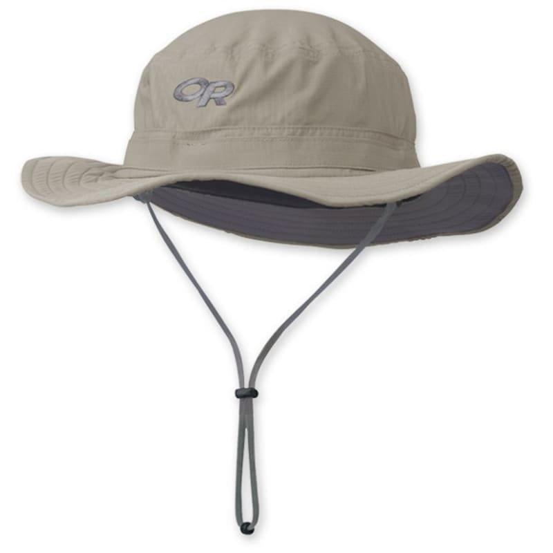 Outdoor Research Helios Sun Hat M Khaki