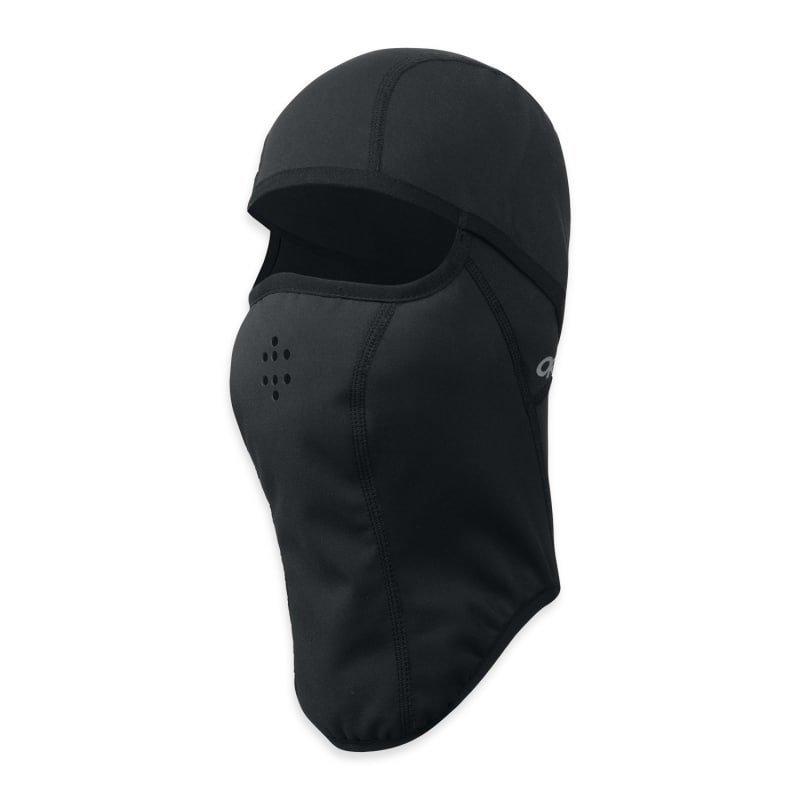 Outdoor Research Helmetclava S Black