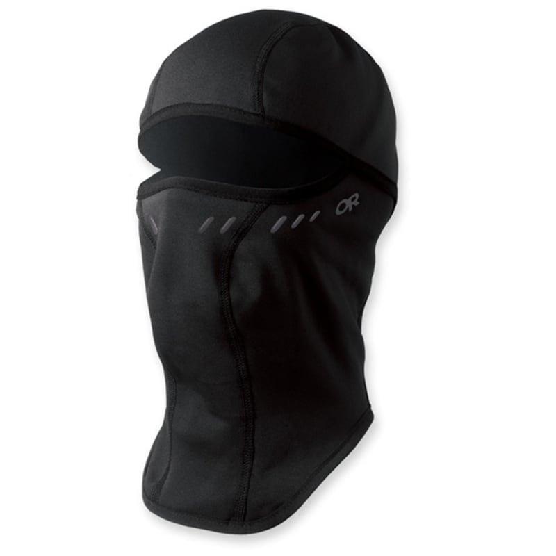 Outdoor Research Ninjaclava L/XL Black