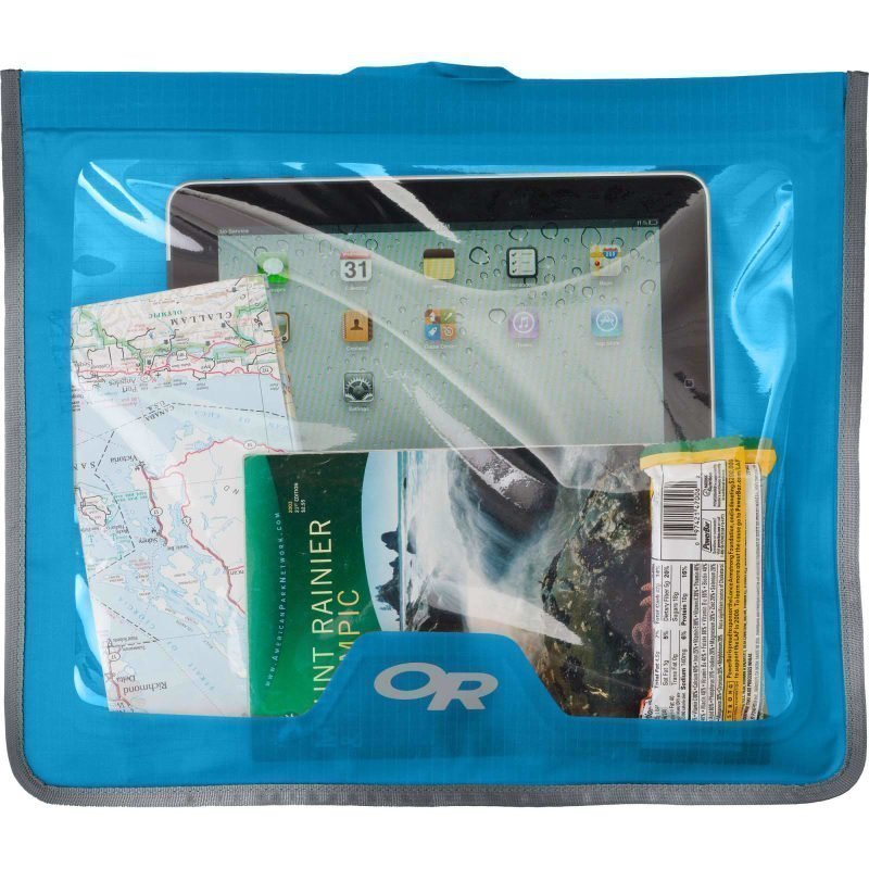 Outdoor Research Sensor Dry Envelope Large