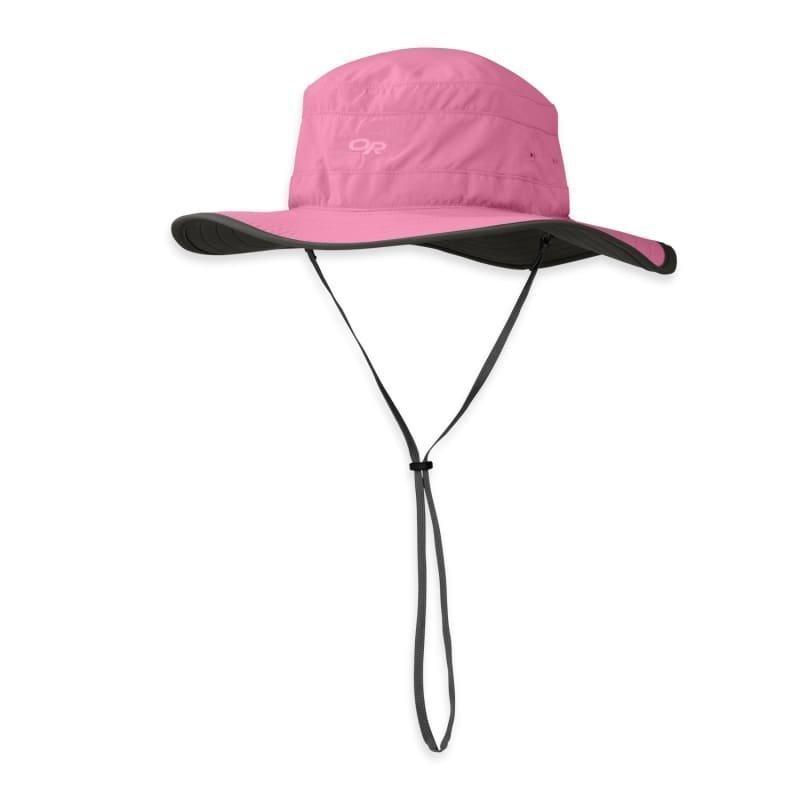 Outdoor Research Solar Roller Hat Women's