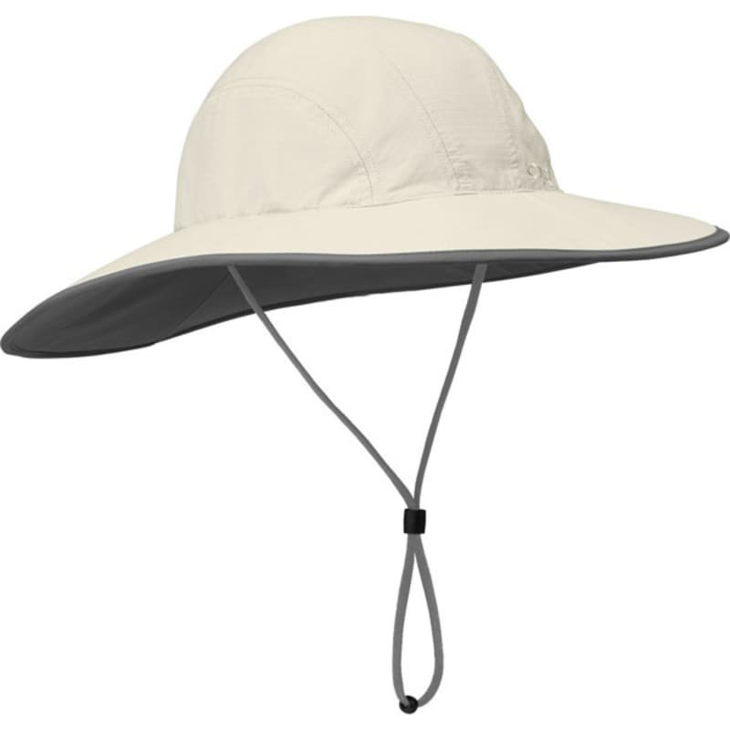 Outdoor Research Women's Oasis Sombrero L Sand