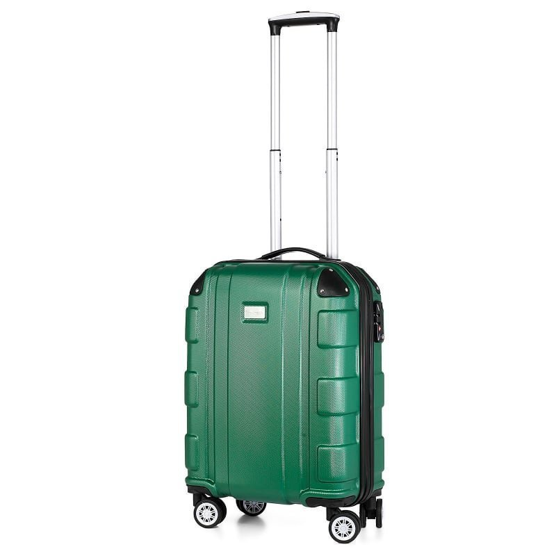 Outnorth WP Trolley 40L 1SIZE Green