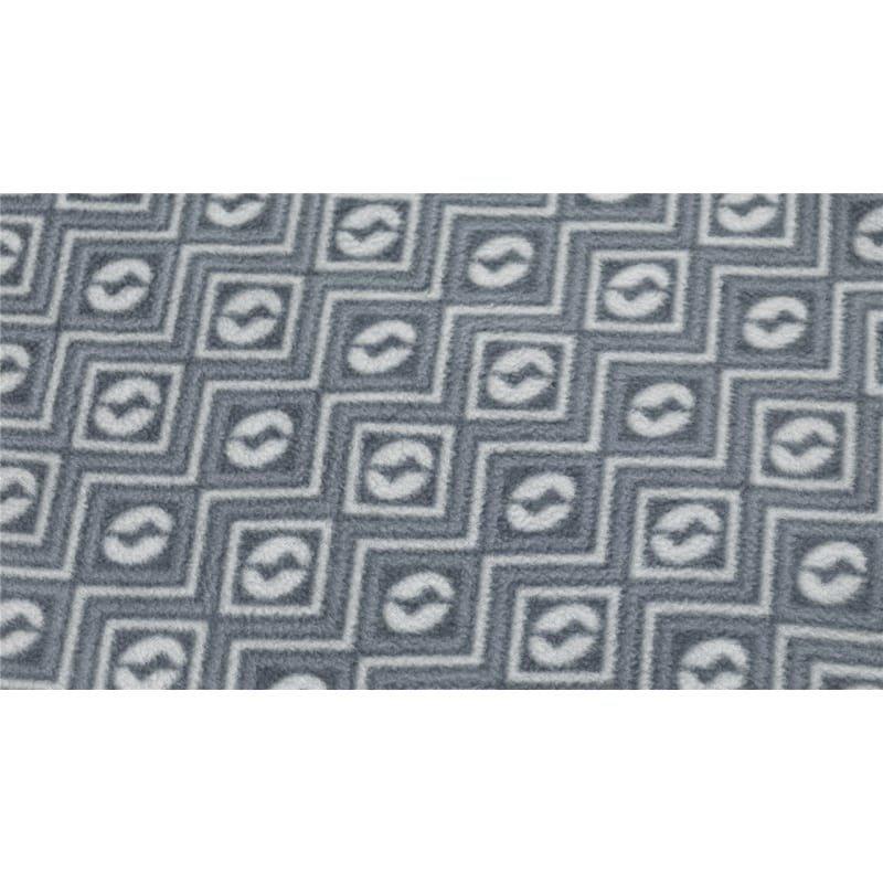 Outwell 3-layer Insulate Carpet Alabama 7P