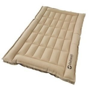 Outwell Airbed Box Double ilmapatja kahdelle