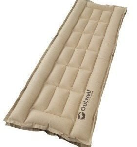 Outwell Airbed Box Single ilmapatja yhdelle
