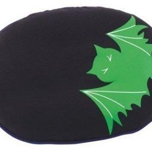 Outwell Batboy tyyny