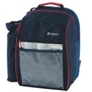 Outwell Beecraigs Picnic Backpack kylmälaukku
