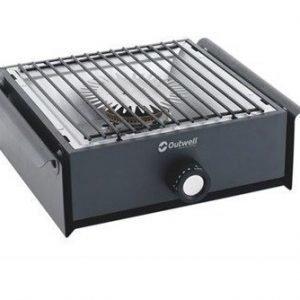 Outwell Blaze Gas BBQ matkakaasugrilli