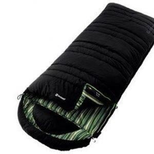 Outwell Camper Lux makuupussi