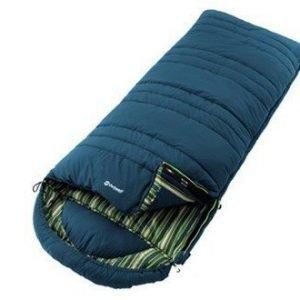 Outwell Camper makuupussi