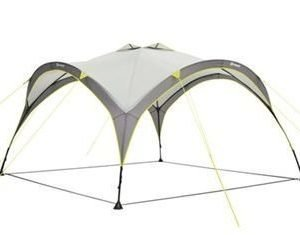 Outwell Day Shelter XL pihakatos