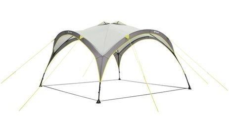 Outwell Day Shelter XL pihakatos