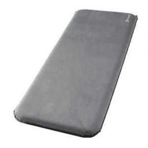 Outwell Deepsleep 10cm makuualusta yhdelle
