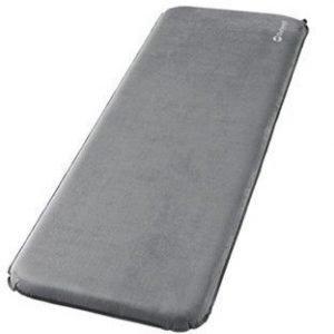Outwell Deepsleep 7.5cm makuualusta yhdelle