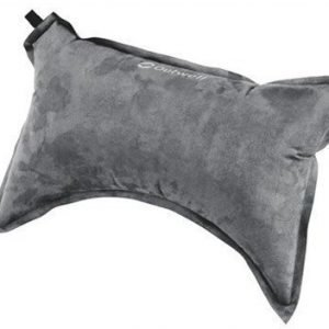 Outwell Deepsleep Moon-shaped Pillow matkatyyny