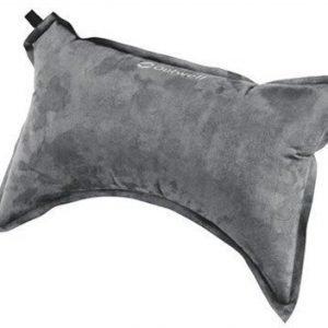 Outwell Deepsleep Moon-shaped Pillow matkatyyny