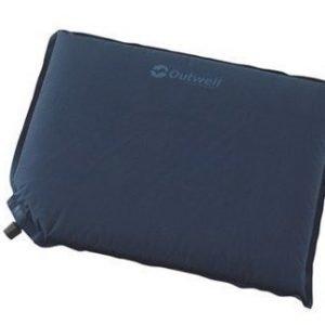 Outwell Dreamcatcher Square Pillow matkatyyny