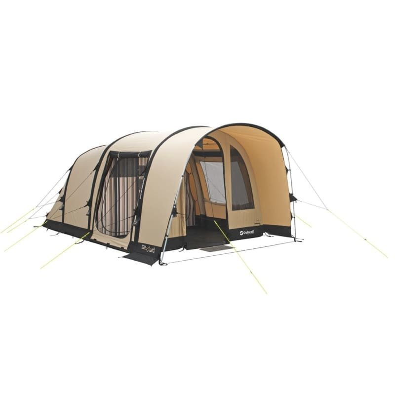 Outwell Flagstaff 4 ATC ONE SIZE