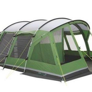 Outwell Glendale 7E seitsemän hengen teltta