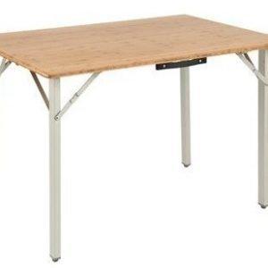 Outwell Kamloops retkipöytä