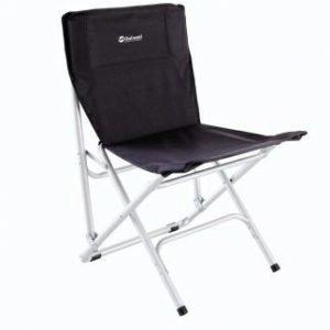 Outwell Mendoza Chair matkatuoli