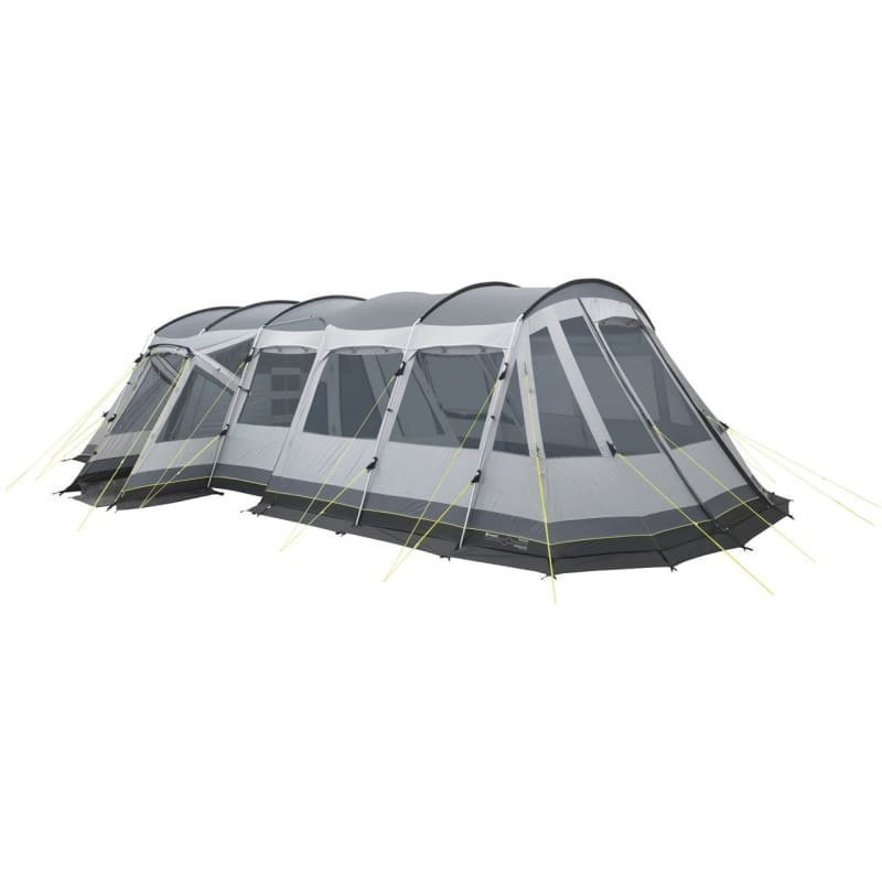 Outwell Montana 5P Front Awning 1SIZE Nocolour