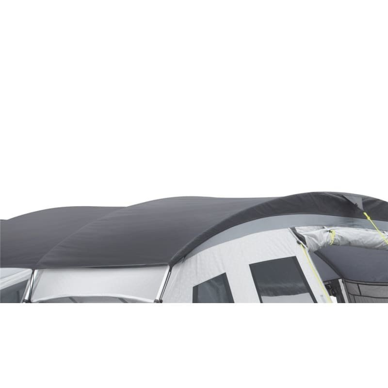 Outwell Roof Protector Nevada MP 1SIZE