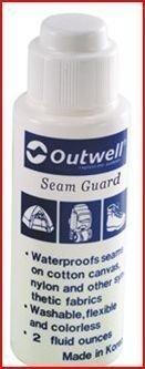 Outwell Seam Guard saumauksen tiivistäjä