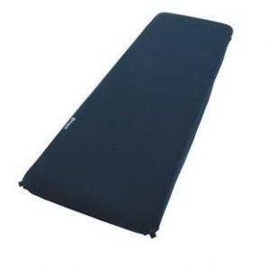 Outwell Stretch Sheet SIM makuualustojen peitot/suojat