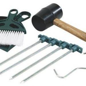 Outwell Tent Tool Kit teltta työkalusetti