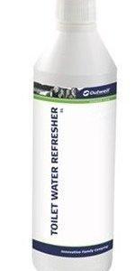 Outwell Toilet Water Refresher vessanpuhdistaja