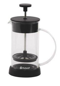 Outwell Tritan pieni kahvipressikannu