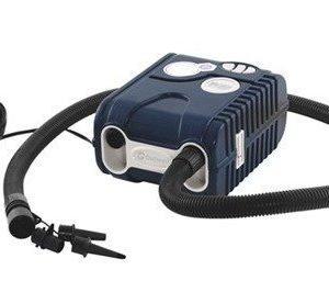 Outwell Typhoon kompressori telttapumppu 12V