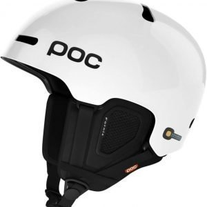 POC Fornix Backcountry MIPS Valkoinen XL