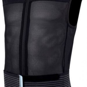 POC Spine VPD Air Vest Musta L