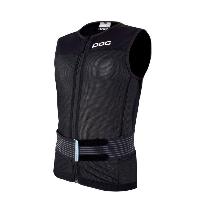 POC Spine VPD Air Woman vest