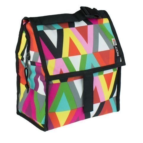Packit Personal Cooler Viva 4