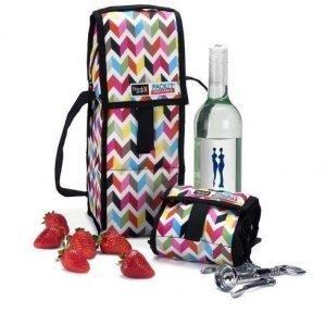 Packit Single viinicooleri Ziggy 2