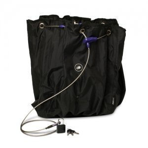 Pacsafe C25L Stealth